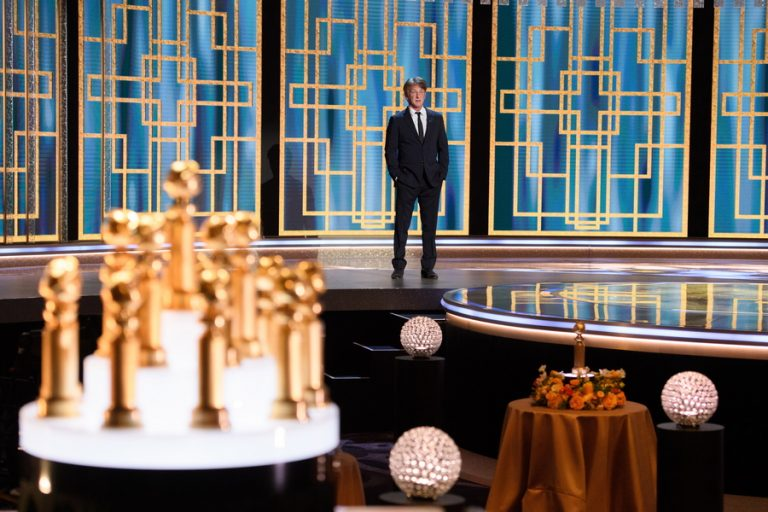 Μετ' εμποδίων οι φετινές Χρυσές Σφαίρες: Επιστροφές βραβείων, μποϊκοτάζ και διαμαρτυρίες από ηθοποιούς