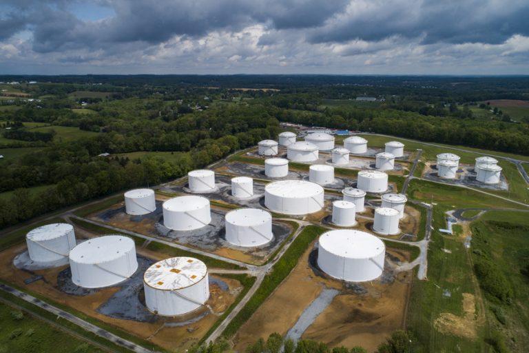 Washington Post: Η Colonial Pipeline δεν σχεδιάζει να πληρώσει λύτρα