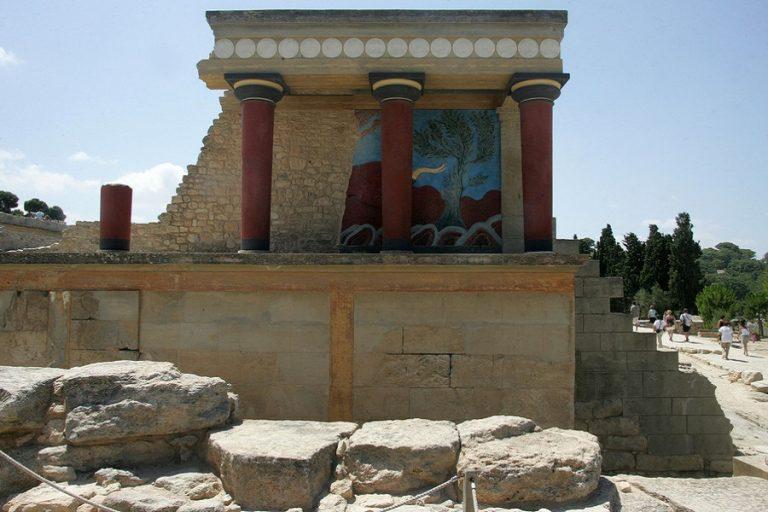 Ανάλυση DNA: Οι σημερινοί Έλληνες αρκετά όμοιοι με τους πληθυσμούς του Βορείου Αιγαίου πριν 2.000 χρόνια
