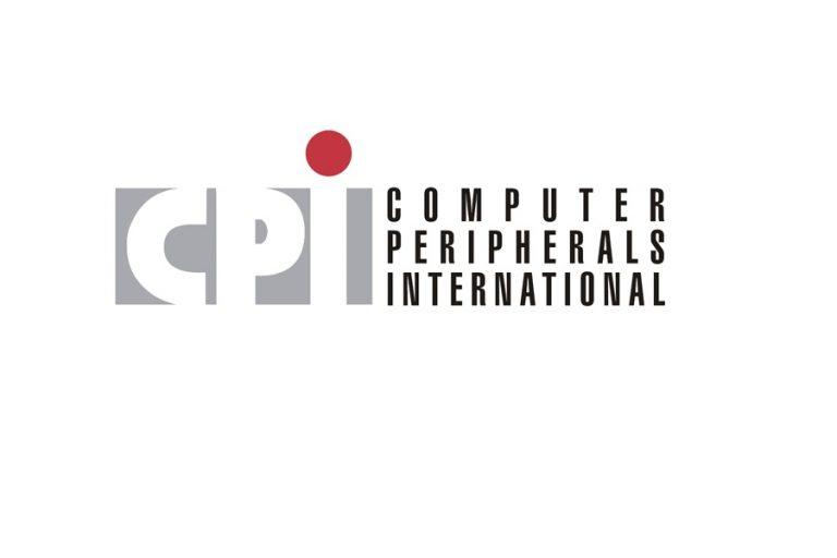 Η CPI στηρίζει το Κέντρο Διημέρευσης Ημερήσιας Φροντίδας για Ενήλικες με Νοητική Υστέρηση «ΠΕΚ/ΑμεΑ»