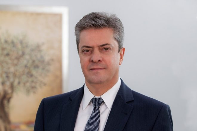 Κ.Μενεγάκης (ACS): «Μπαράζ επενδύσεων στην καινοτομία μετά το stress test της πανδημίας»