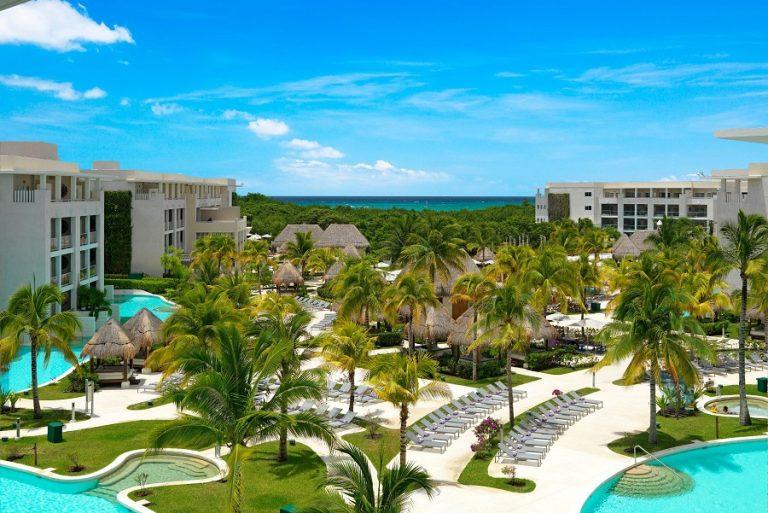 Η Meliá Hotels International αποκτά παρουσία στα ελληνικά νησιά, με τρία ξενοδοχεία σε Κρήτη και Ρόδο