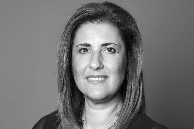 Ρεβέκκα Πιτσίκα: Εξελέγη στο Διοικητικό Συμβούλιο της Premia Properties