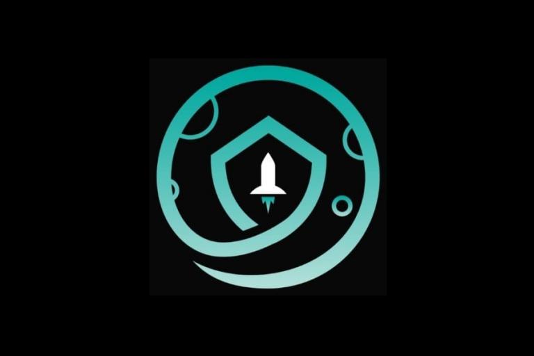 Το SafeMoon είναι ο οδηγός σας για το κρυπτονόμισμα με «γεύση» από διάστημα