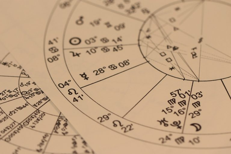 Μια startup… αστρολογίας εξασφάλισε χρηματοδότηση από venture capital