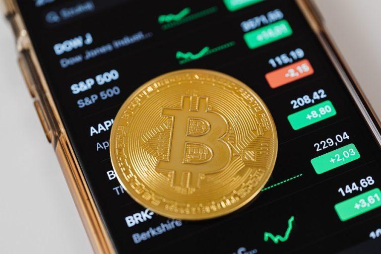 Οι εξορύκτες του Bitcoin που εγκαταλείπουν την Κίνα ίσως βρήκαν νέο σπίτι