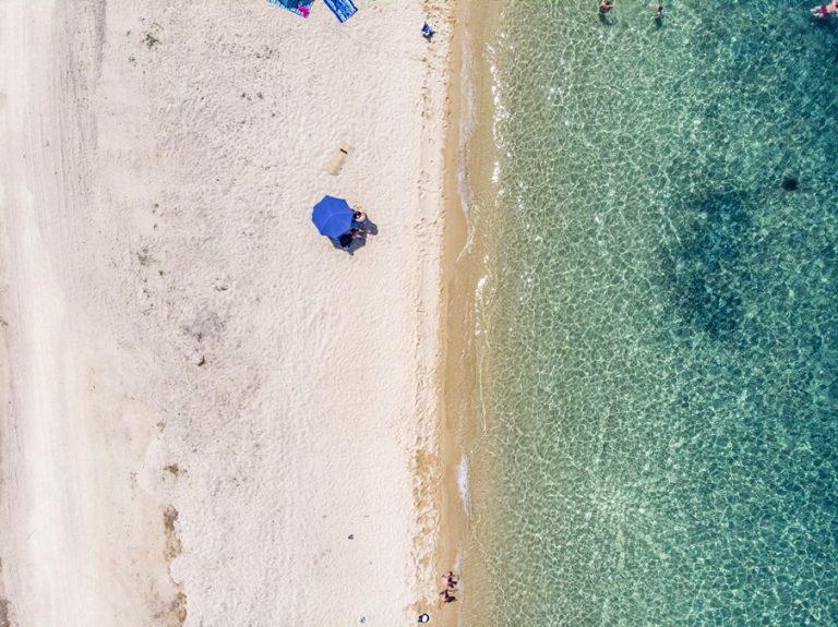 «Ζυμώσεις» για να ανοίξει η βρετανική αγορά στον ελληνικό τουρισμό