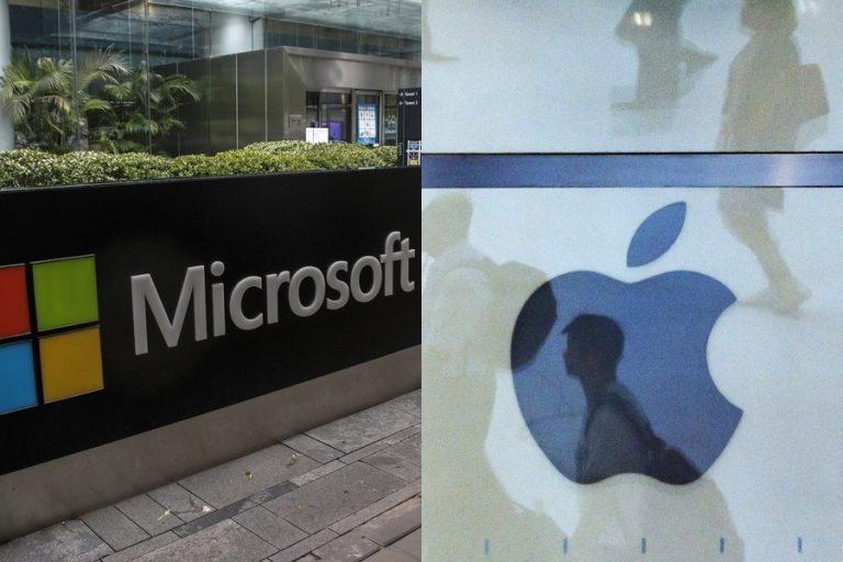 Αυτές είναι οι πιο κερδοφόρες εταιρείες σε όλο τον κόσμο