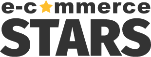 E-commerce Stars