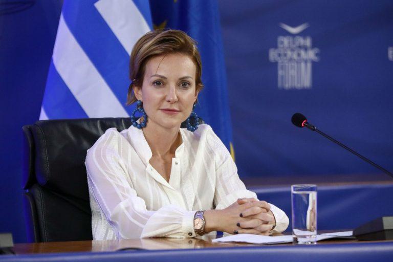 Delphi Forum: Η απεξάρτηση της παραγωγής ηλεκτρικής ενέργειας στην Ελλάδα από τον λιγνίτη