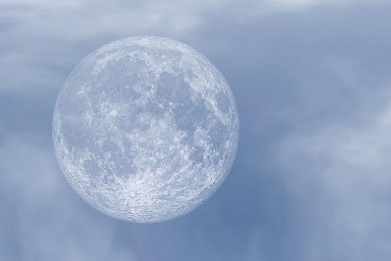 Ρωσία και Κίνα ανακοίνωσαν το πλάνο κατασκευής της βάσης τους στην Σελήνη