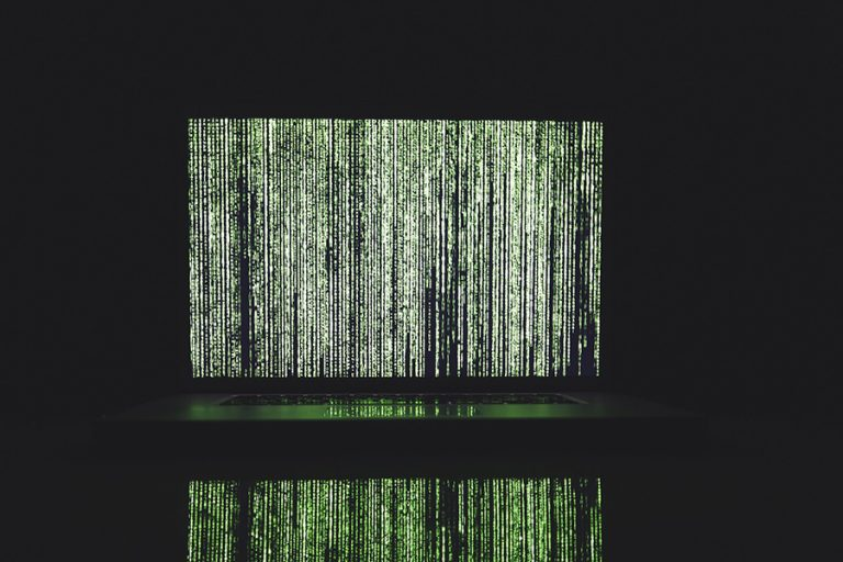 Πώς έχουν κατακλύσει τη ζωή μας οι αλγόριθμοι