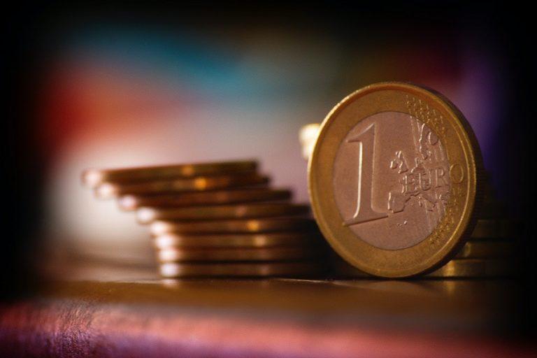 Δες αν το εισόδημά σου ανήκει στα υψηλότερα ή τα χαμηλότερα στην Ελλάδα