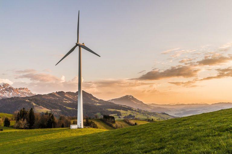 Τι προβλέπει ο νόμος που ψηφίστηκε από το Ευρωκοινοβούλιο για την κλιματική αλλαγή