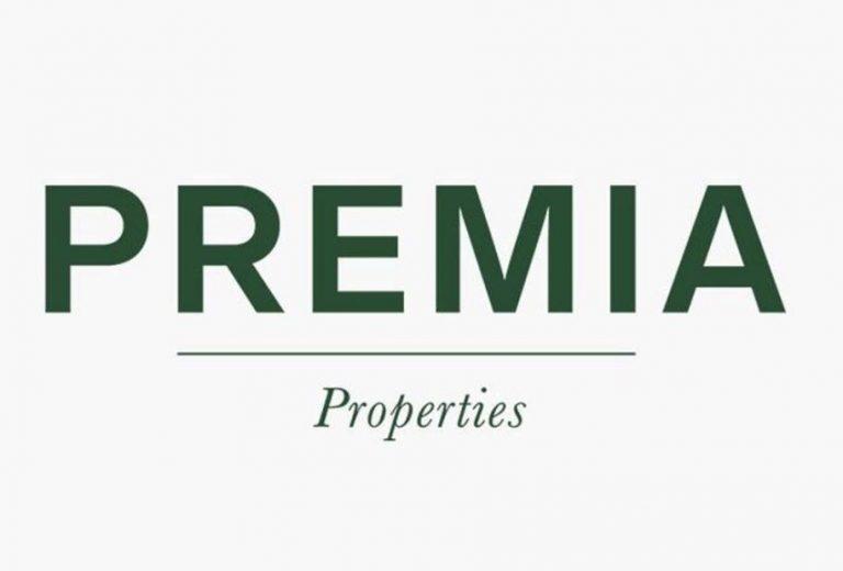 Premia Properties: Στόχος η δημιουργία χαρτοφυλακίου ακινήτων αξίας 1 δισ. ευρώ τα επόμενα πέντε χρόνια