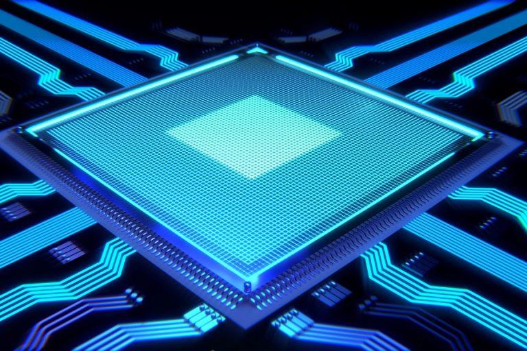 Ποια είναι η startup που θέλει να φτιάξει τσιπ τεχνητής νοημοσύνης καλύτερα κι από τα κορυφαία της Nvidia;