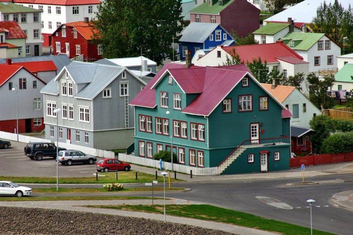reykjavik 262737 1920