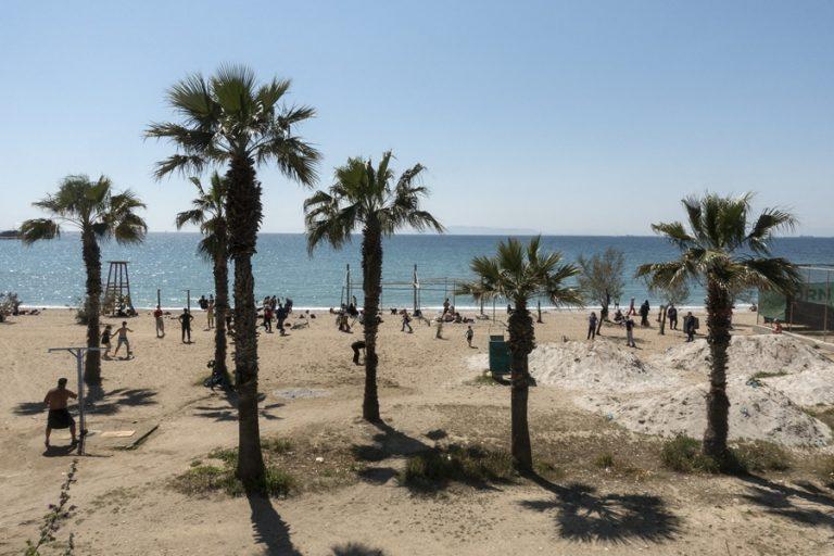 Σε ετοιμότητα η τουριστική βιομηχανία της Ελλάδας – Στόχος οι 15 εκατ. αφίξεις το 2021