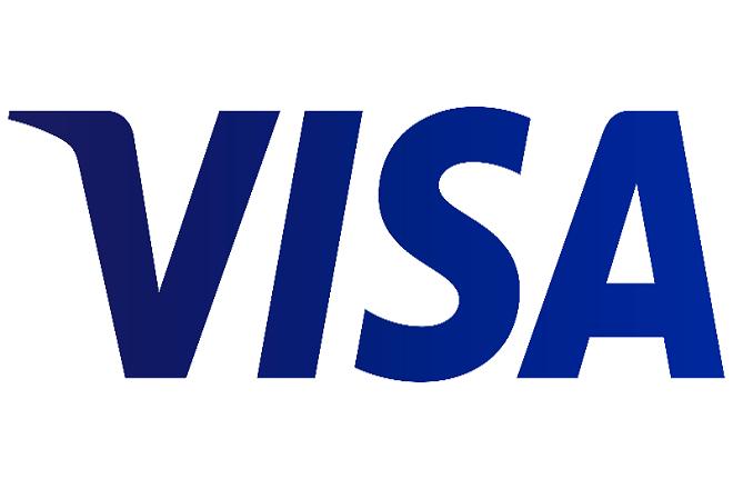 Visa: Οι συναλλαγές με χρεωστικές και πιστωτικές κάρτες είναι το μέλλον για το ηλεκτρονικό εμπόριο, τις ΜμΕ και τις βιώσιμες πόλεις