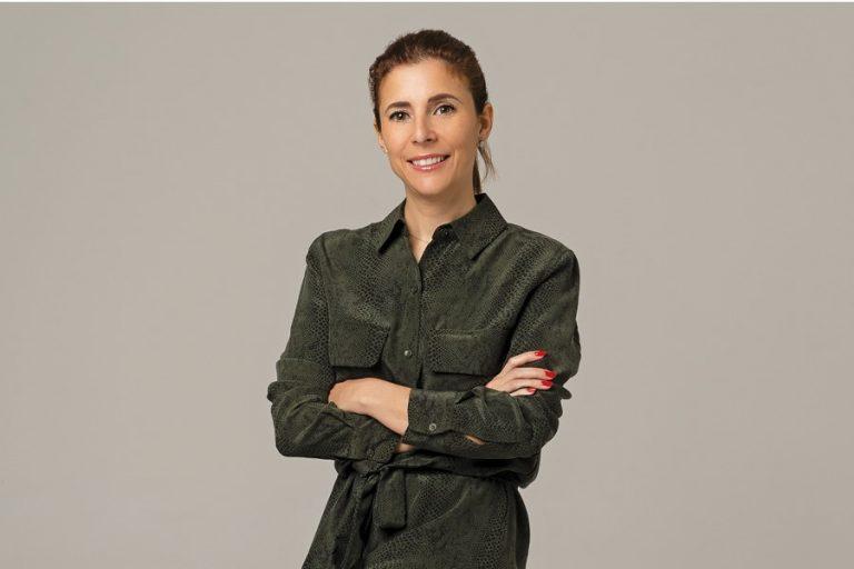 ViOS Coworking: Έτσι θα είναι τα γραφεία του μέλλοντος