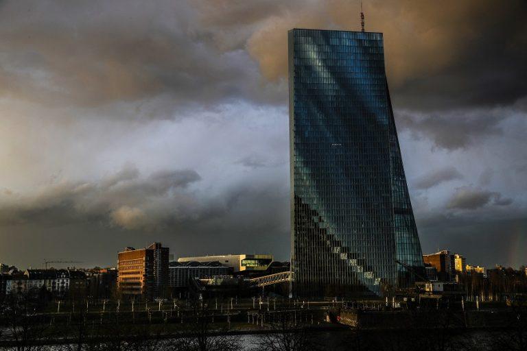 Στο 2% ο πληθωρισμός στην Ευρωζώνη- Σε αρνητικό έδαφος η Ελλάδα