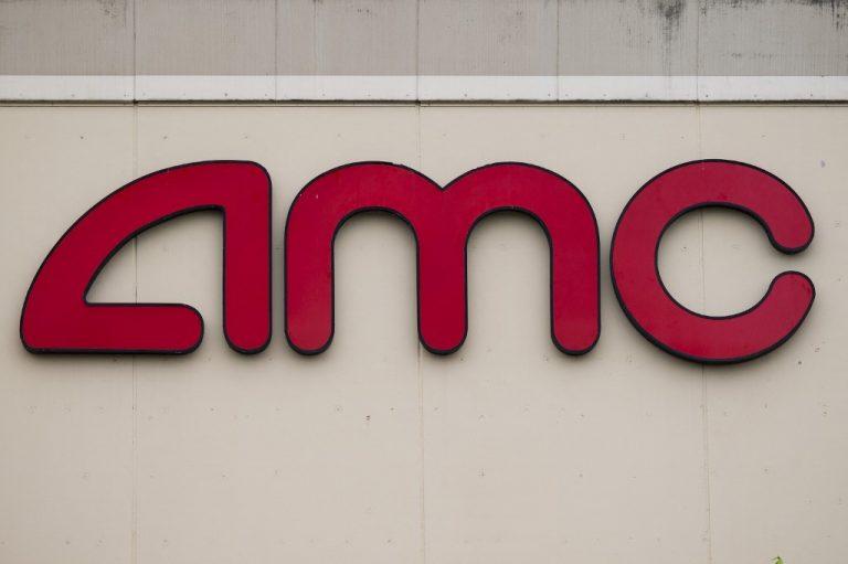 Η επανάσταση των Redditors συνεχίζεται με την AMC στο +116% – Νέα συντριβή για τους short