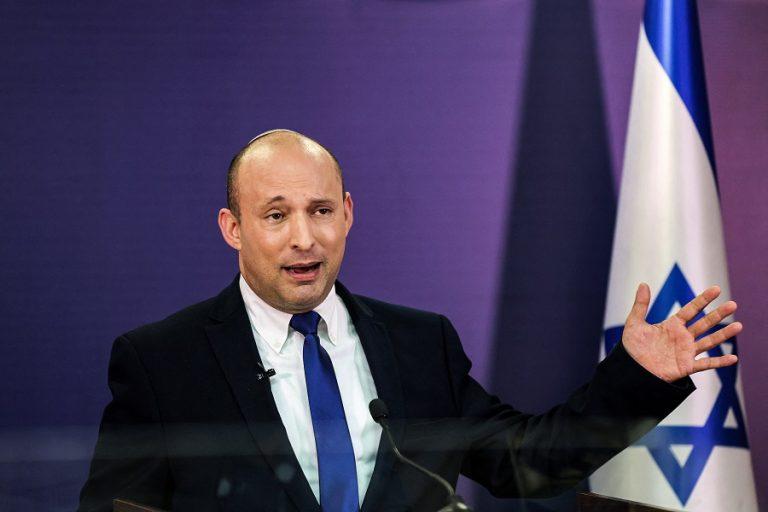Ο νέος πρωθυπουργός του Ισραήλ Ναφτάλι Μπένετ είναι πρώην κομάντο και αυτοδημιούργητος εκατομμυριούχος