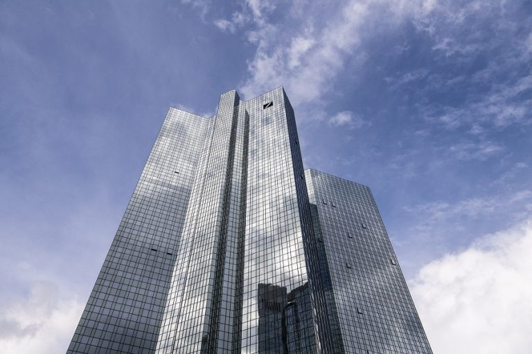 Και η κεντρική τράπεζα της Δανίας θύμα της «χειρότερης κυβερνοεπίθεσης όλων των εποχών»