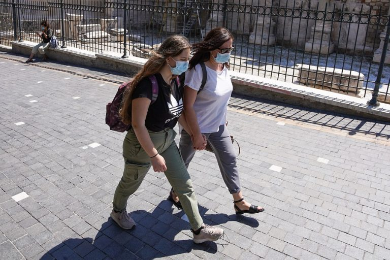 Freedom Pass: Πού θα μπορούν να ξοδέψουν οι νέοι 18-25 ετών τα 150 ευρώ