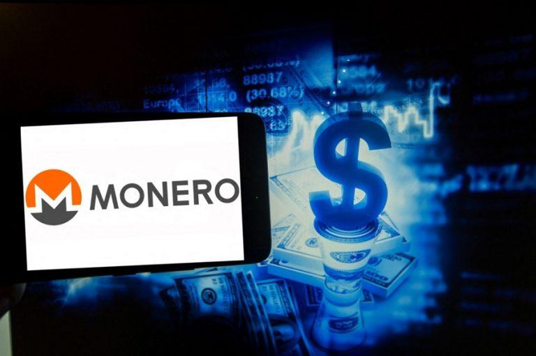 Πώς το «αόρατο» Monero έγινε το Bitcoin των χάκερ – Ανησυχούν οι αρχές