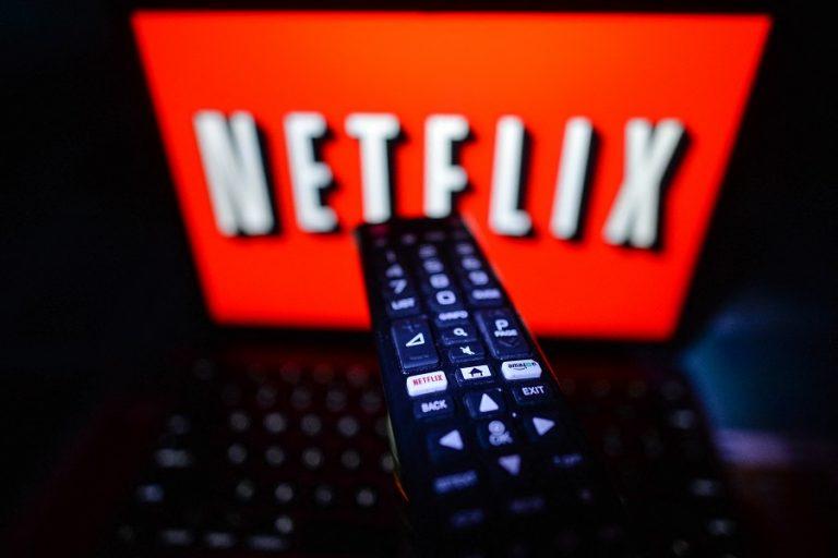 Οι πιο ακριβές ταινίες που έχει γυρίσει ποτέ το Netflix