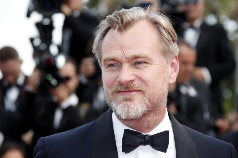 Οι δέκα πλουσιότεροι σκηνοθέτες της μεγάλης οθόνης