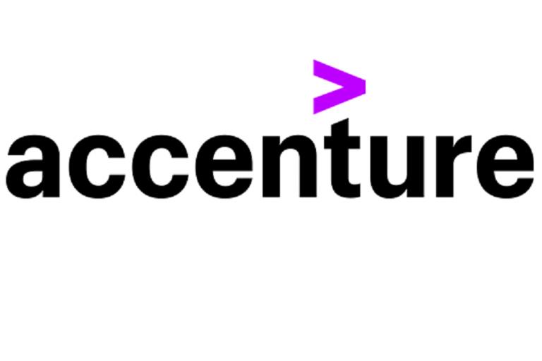 Webcast: Παρουσίαση Έρευνας της Accenture για την Ελληνική Ασφαλιστική Αγορά