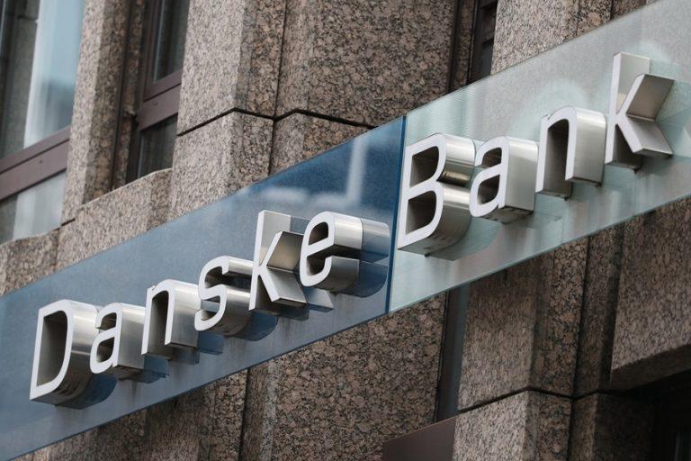 Πώς οι χάκερ «χτύπησαν» την κεντρική τράπεζα της Δανίας