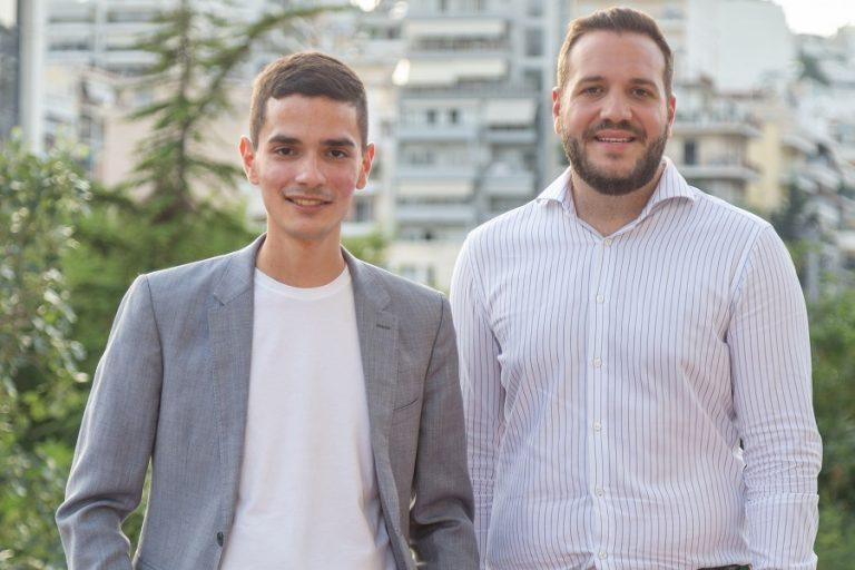 FlexCar: Επένδυση-ρεκόρ 50 εκατ. ευρώ από διεθνή και ελληνικά venture capital funds