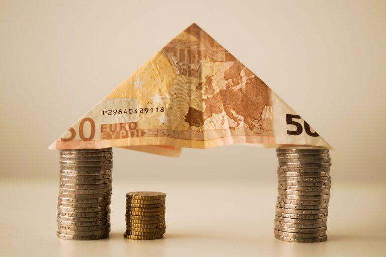 Oι τράπεζες και το Ταμείο Ανάκαμψης: Τι περιμένουν Alpha Bank, Eurobank, ΕΤΕ και Πειραιώς