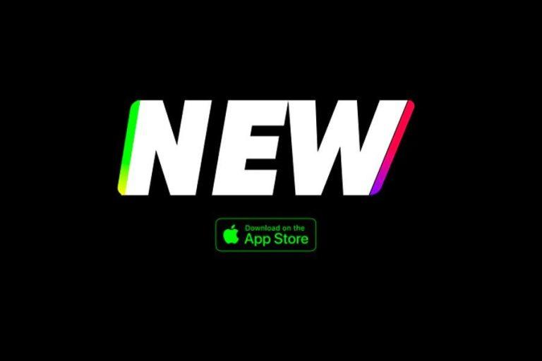 NewNew: Εφαρμογή για όσους θέλουν να… ελέγχουν τη ζωή των άλλων