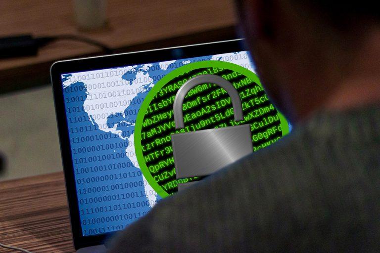 Γνωρίστε τους διαπραγματευτές για ransomware που… μακάρι να μην χρειαστείτε ποτέ