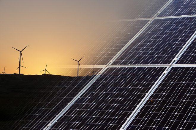 Ο δρόμος προς τις μηδενικές εκπομπές άνθρακα δεν κοστίζει στους καταναλωτές όσο θα νομίζατε