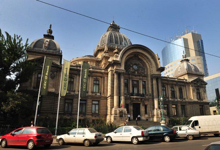 Ρουμανία: Παραμένει μαγνήτης για ελληνικά επιχειρηματικά συμφέροντα