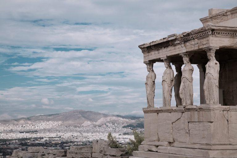 Τα αποτελέσματα των ελληνικών τραπεζών στα stress test