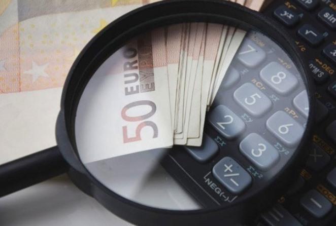 «Εξοικονομώ» για επιχειρήσεις: Πότε θα ανοίξει η πλατφόρμα και ποιους αφορά