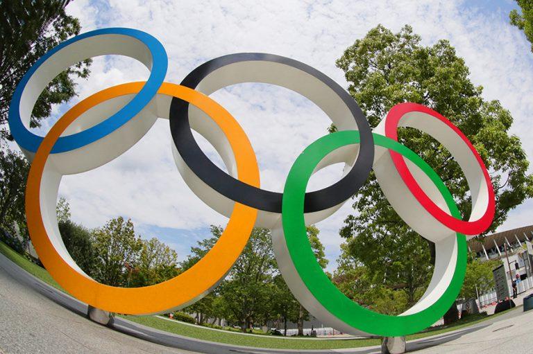 Πόσο πιθανό είναι να δούμε μια «ολυμπιακή μετάλλαξη» του κορωνοϊού