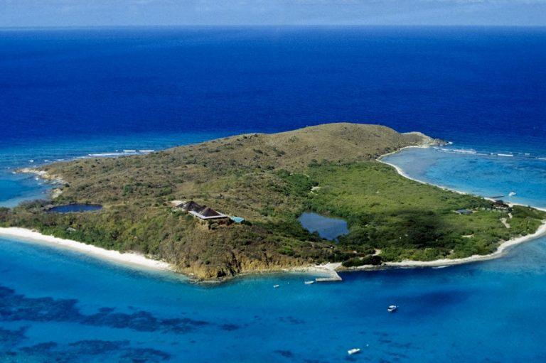 Ο πιο διάσημος «κρυφός παράδεισος» δέχεται ξανά επισκέπτες