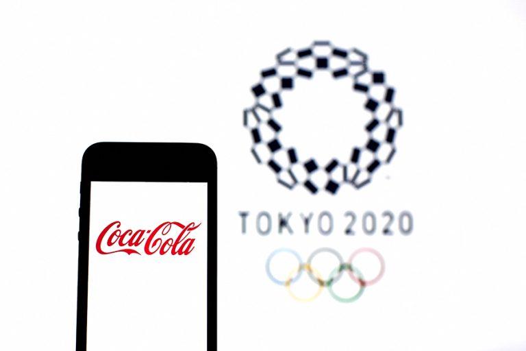 Ο αρχαιότερος χορηγός των Ολυμπιακών Αγώνων κλείνει 104 χρόνια συνεργασίας