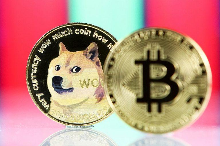Εγκαταλείπει για πάντα τα κρυπτονομίσματα ο δημιουργός του dogecoin