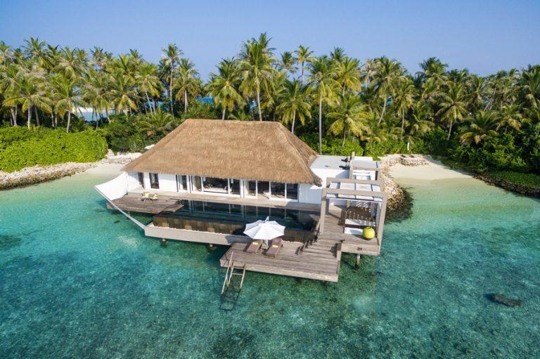 Branded leisure φιλοξενία: Ποια luxury brands αναμένεται να εισέλθουν στην αγορά του hospitality τα επόμενα χρόνια