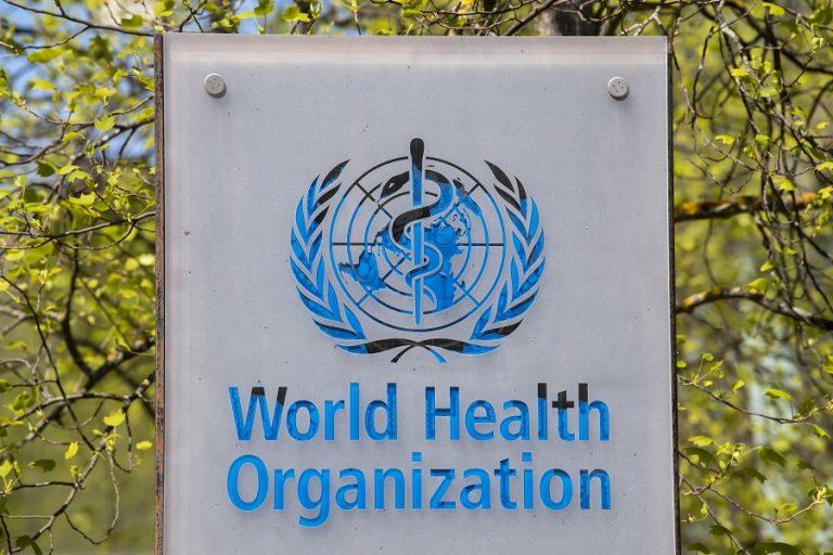 Νέο «όχι» από την Κίνα στον ΠΟΥ σε έρευνα για την προέλευση του ιού