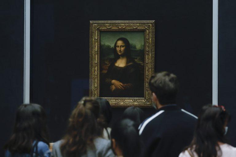 Λεονάρντο ντα Βίντσι: Οι εν ζωή απόγονοι της διασημότερης μεγαλοφυΐας
