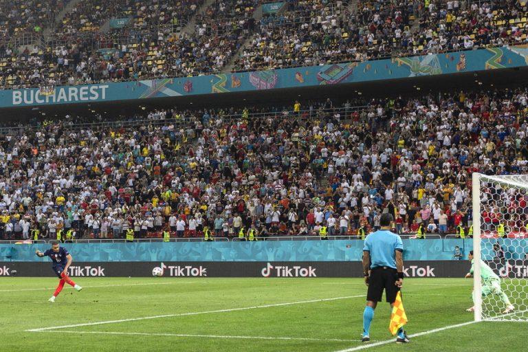 Παγκόσμιος Οργανισμός Υγείας για Euro 2020: Πιθανές εστίες υπερμετάδοσης κορωνοϊού τα γήπεδα